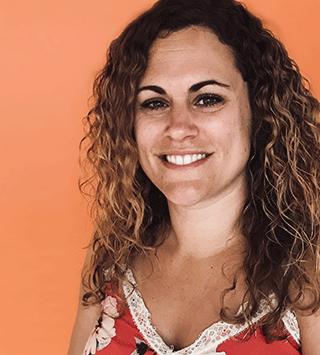 Sandra Meulebrouck