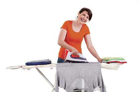 strijkdienst-vrouw-optimized